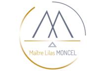 logo Maitre Lilas Moncel